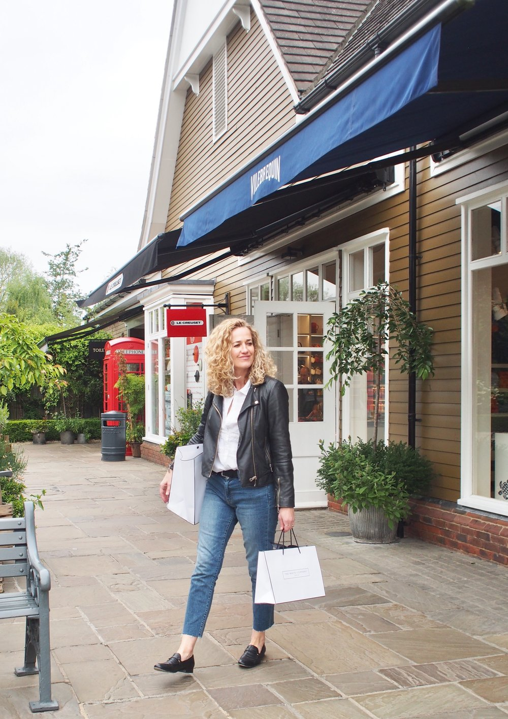 HOME AND BEAUTY AT BICESTER VILLAGE - The Grown Up Edit.jpg