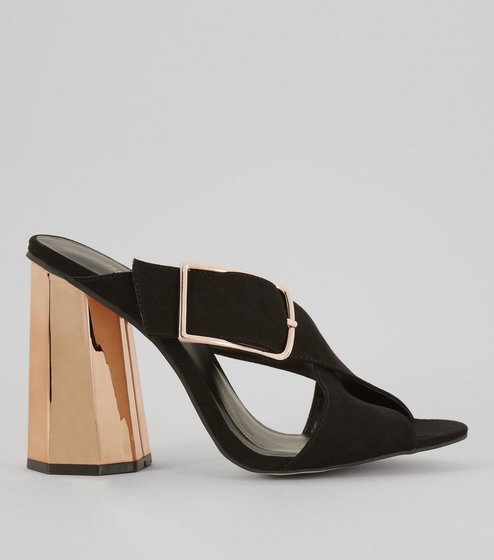 black-suedette-contrast-flared-metal-heeled-mules-.jpeg