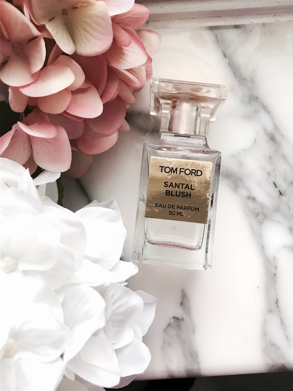 FRAGRANCES WE LOVE TO WEAR - The Grown Up Edit