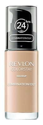 BEST BUDGET FOUNDATIONS - The Grown Up Edit - Revlon.jpg
