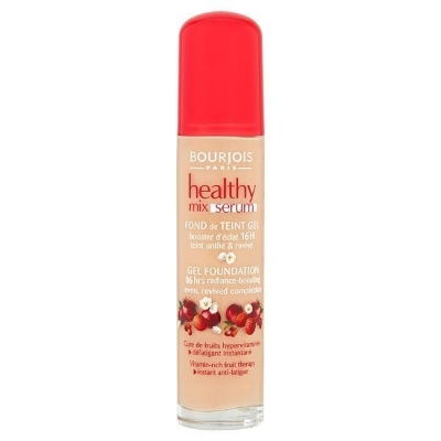 BEST BUDGET FOUNDATIONS - The Grown Up Edit - Bourjois.jpg