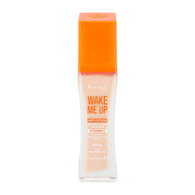 BEST BUDGET FOUNDATIONS - The Grown Up Edit - Rimmel.png