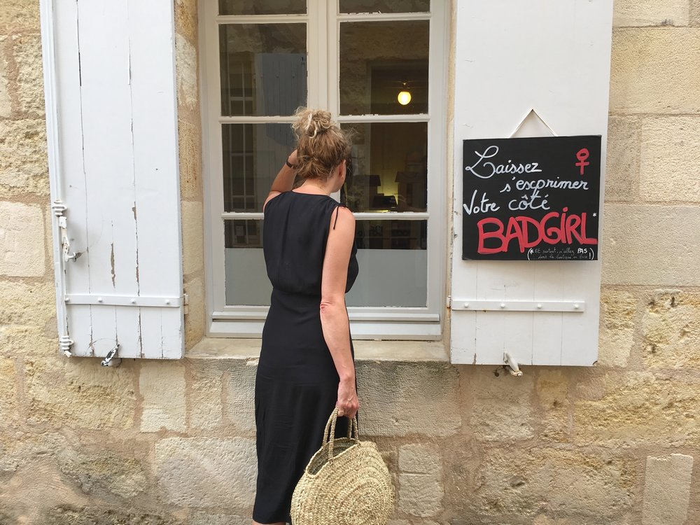 WINE TASTING IN SAIN- ÉMILION - The Grown Up Edit.jpg