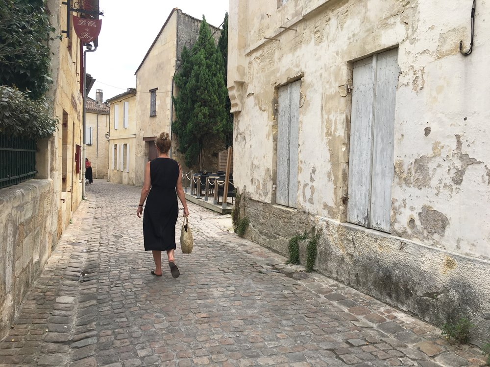 WINE TASTING IN SAINT-ÉMILION - The Grown Up Edit.jpg