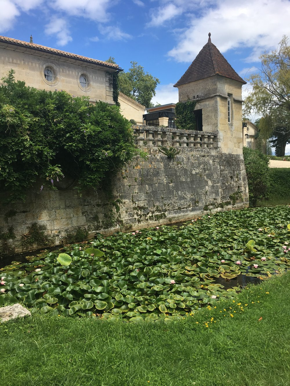WINE TASTING IN SAINT-ÉMILION - The Grown Up Edit .JPG