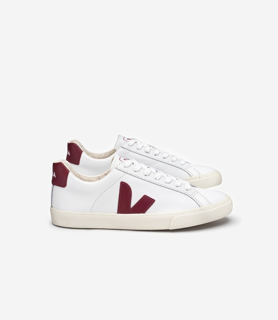 Trainers VEJA £99