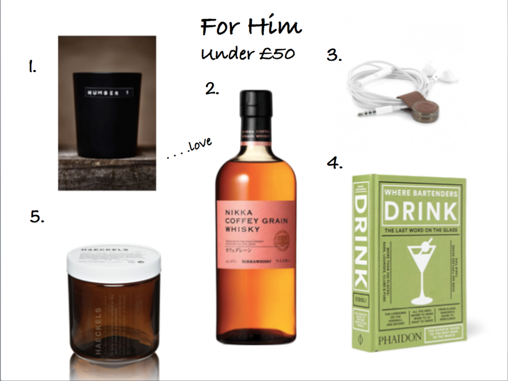 Mens gift Guide - The Grown Up edit.png