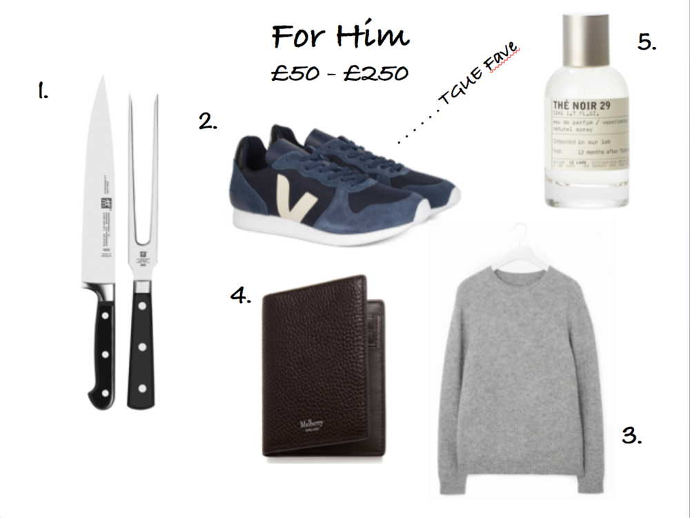 CHRISTMAS GIFT GUIDE - The Grown Up Edit.png
