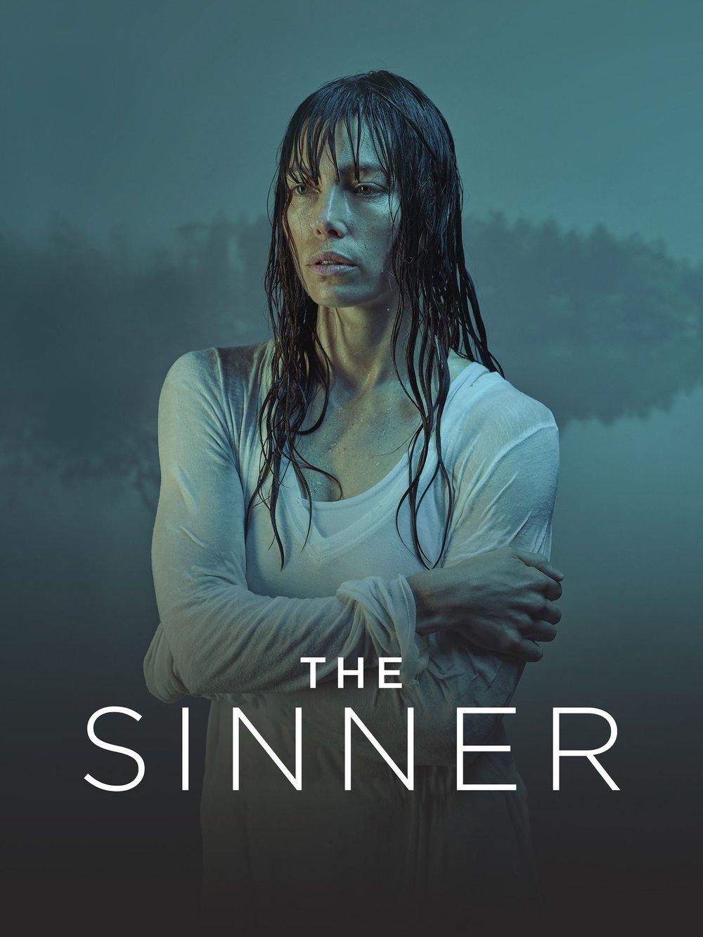THE SINNER - The Grown Up Edit.jpg