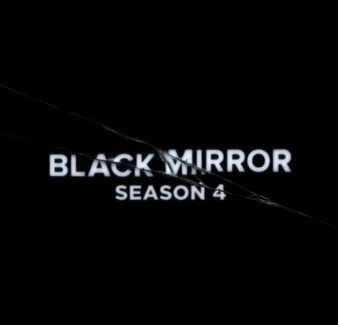 BLACK MIRROR - THIS WEEK - The Grown Up Edit.jpg