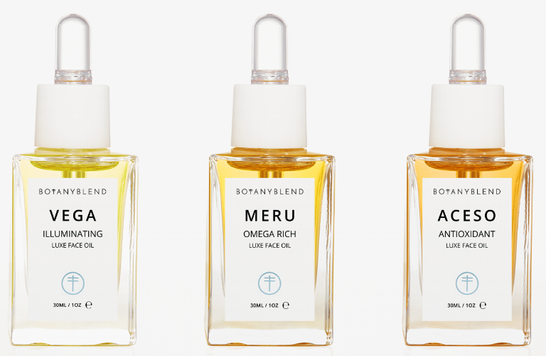 9 ORGANIC SKINCARE FAVOURITES -The Grown Up Edit  .png