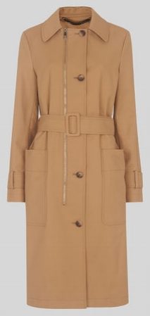 whistles-zip-detail-trench-coat-beige_medium_03.jpg