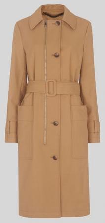 whistles-zip-detail-trench-coat-beige_medium_03.jpg