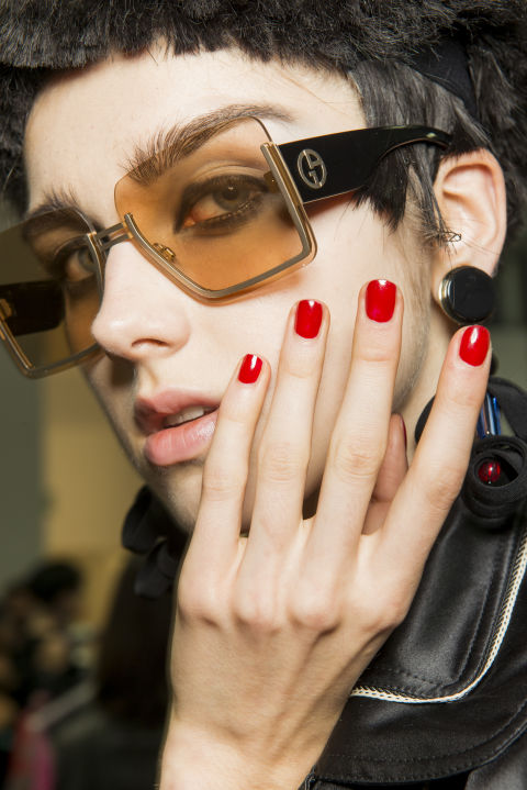 5 TOP NAIL TRENDS FOR SPRING - The Grown Up Edit.jpg