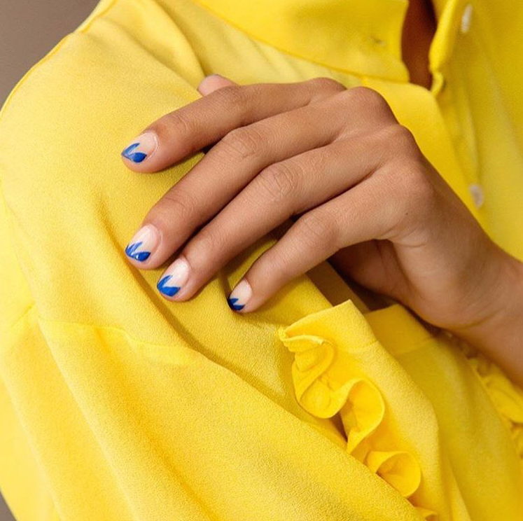 5 TOP NAIL TRENDS FOR SPRING - The Grown Up Edit .PNG