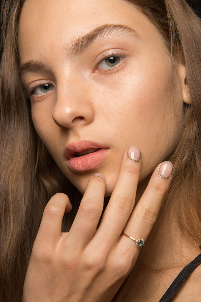 5 TOP NAIL TRENDS FOR SPRING - The Grown Up Edit  .jpg