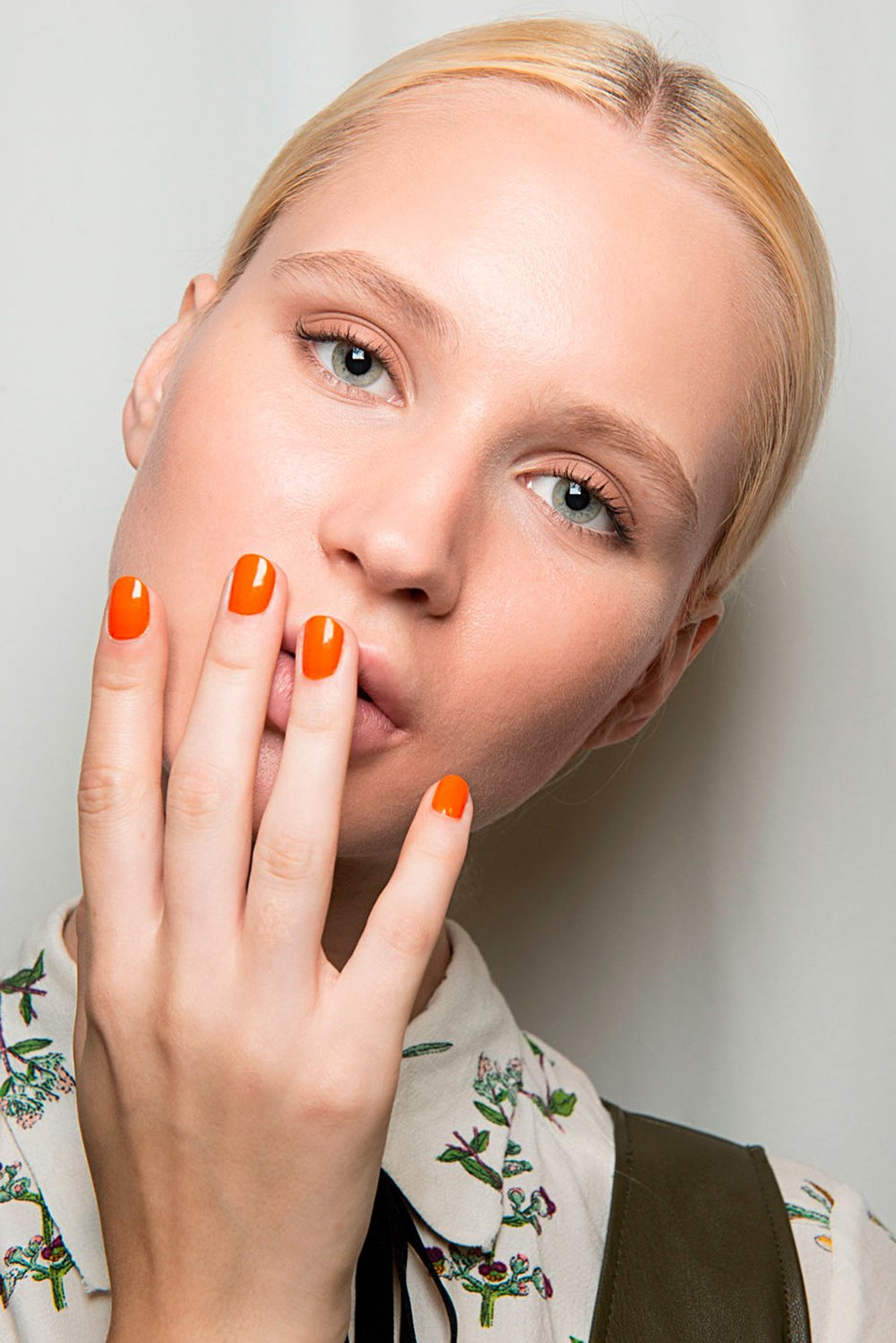 5 TOP NAIL TRENDS FOR SPRING - The Grown Up Edit .jpeg