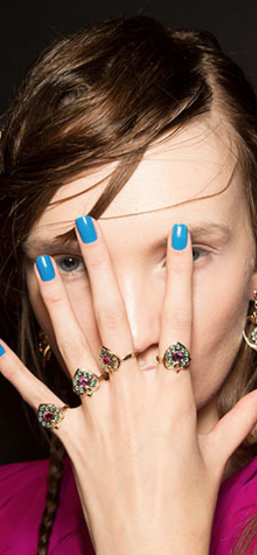 5 TOP NAIL TRENDS FOR SPRING - The Grown Up Edit  copy.png