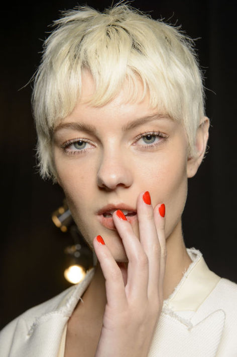 5 TOP NAIL TRENDS FOR SPRING - The Grown Up Edit copy 4.jpg