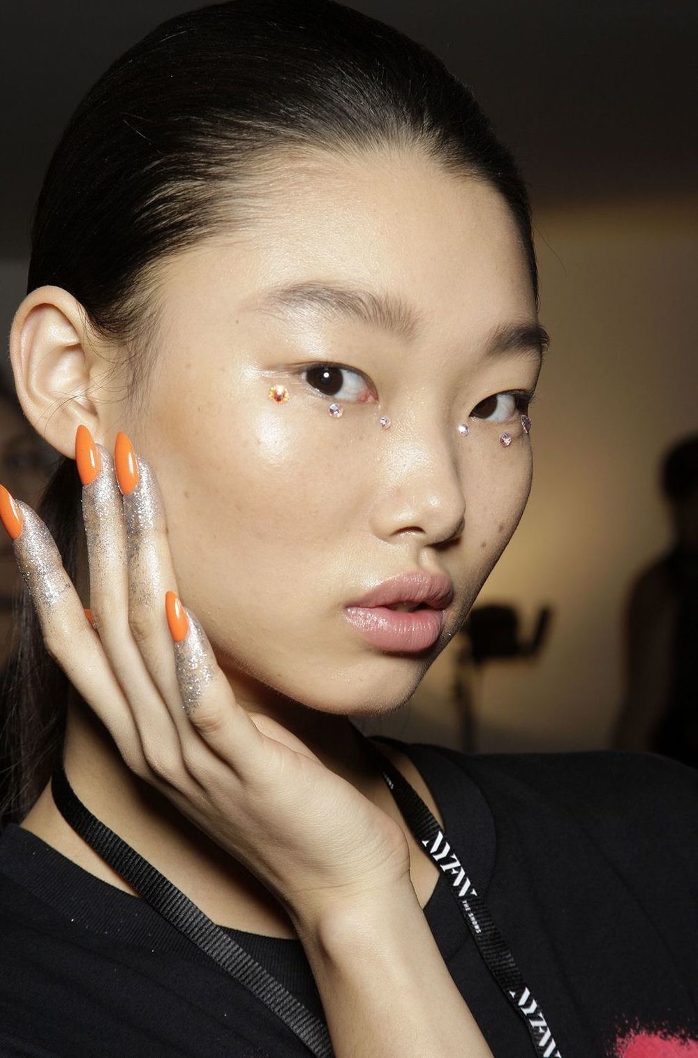 5 TOP NAIL TRENDS FOR SPRING - The Grown Up Edit  copy 2.jpg
