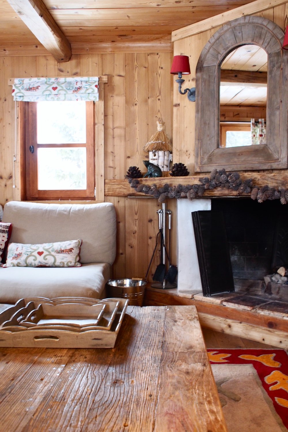 CHALET LES OURSONS - LE TANIA - The Grown Up Edit.jpg