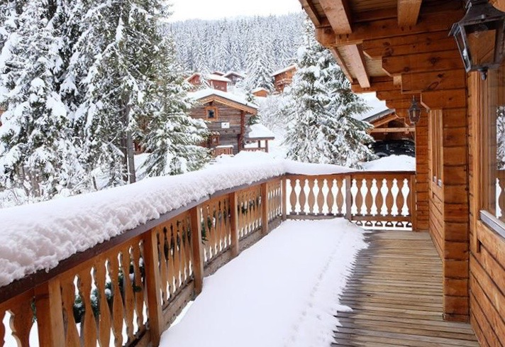CHALET LES OURSONS - LE TANIA - The Grown Up Edit    .jpg