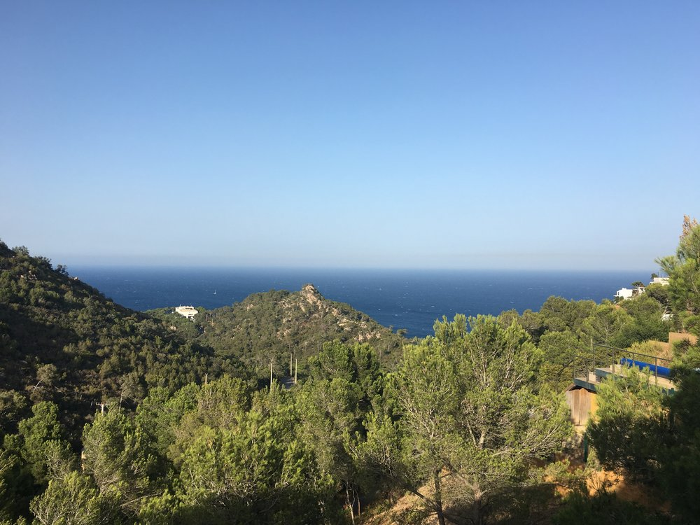 COSTA BRAVA COASTLINE - The Grown Up Edit      .JPG