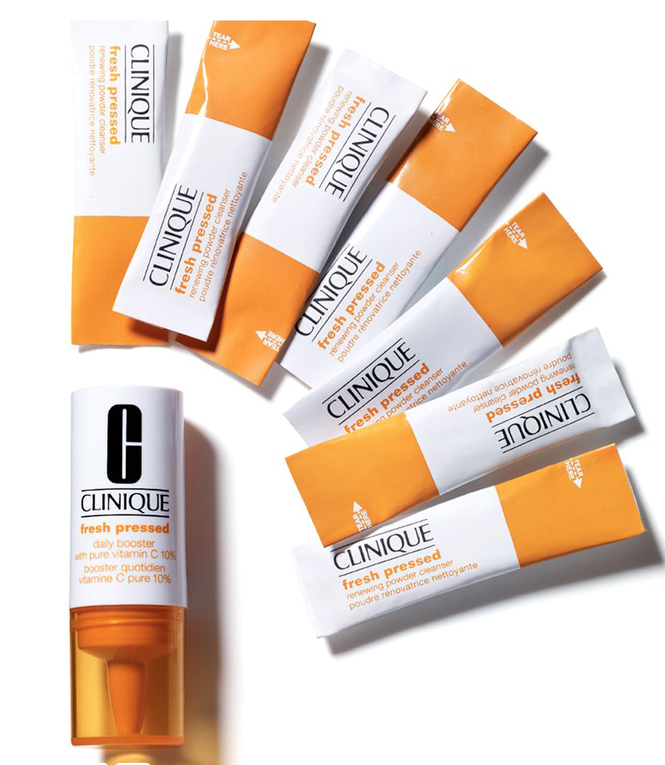CLINIQUE - VITAMIN C REVIEW - The Grown Up Edit    .png