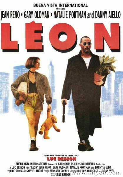 MY FAVOURITE MOVIES OF ALL TIME - The Grown Up Edit.jpg