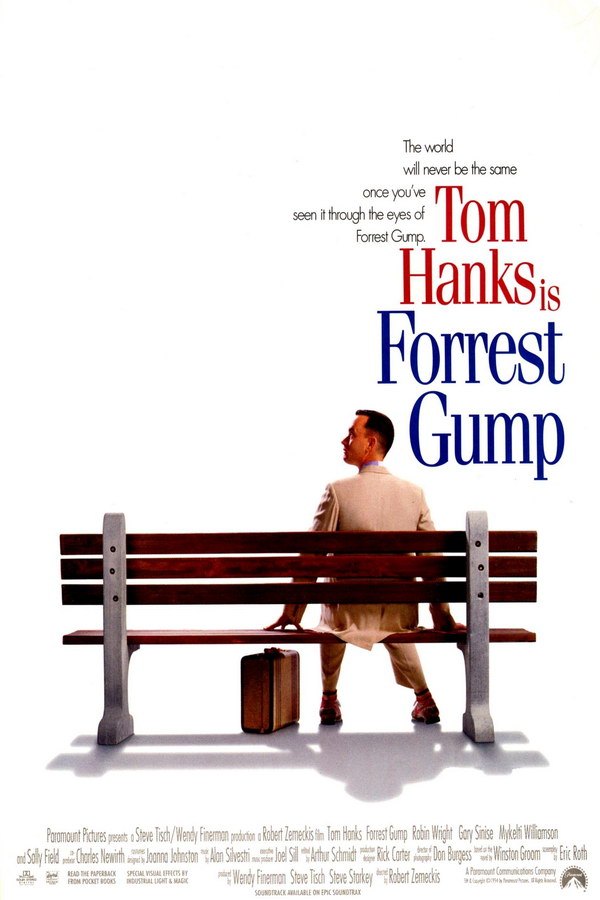 MY FAVOURITE ALL TIME MOVIES - The Grown Up Edit     .jpg