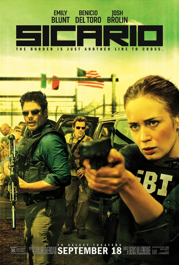 SICARIO - THIS WEEK - The Grown Up Edit.jpg