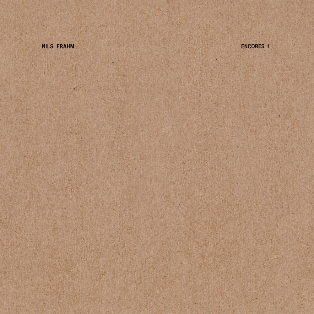 THIS WEEK - The Grown Up Edit - Nils Frahm .jpg