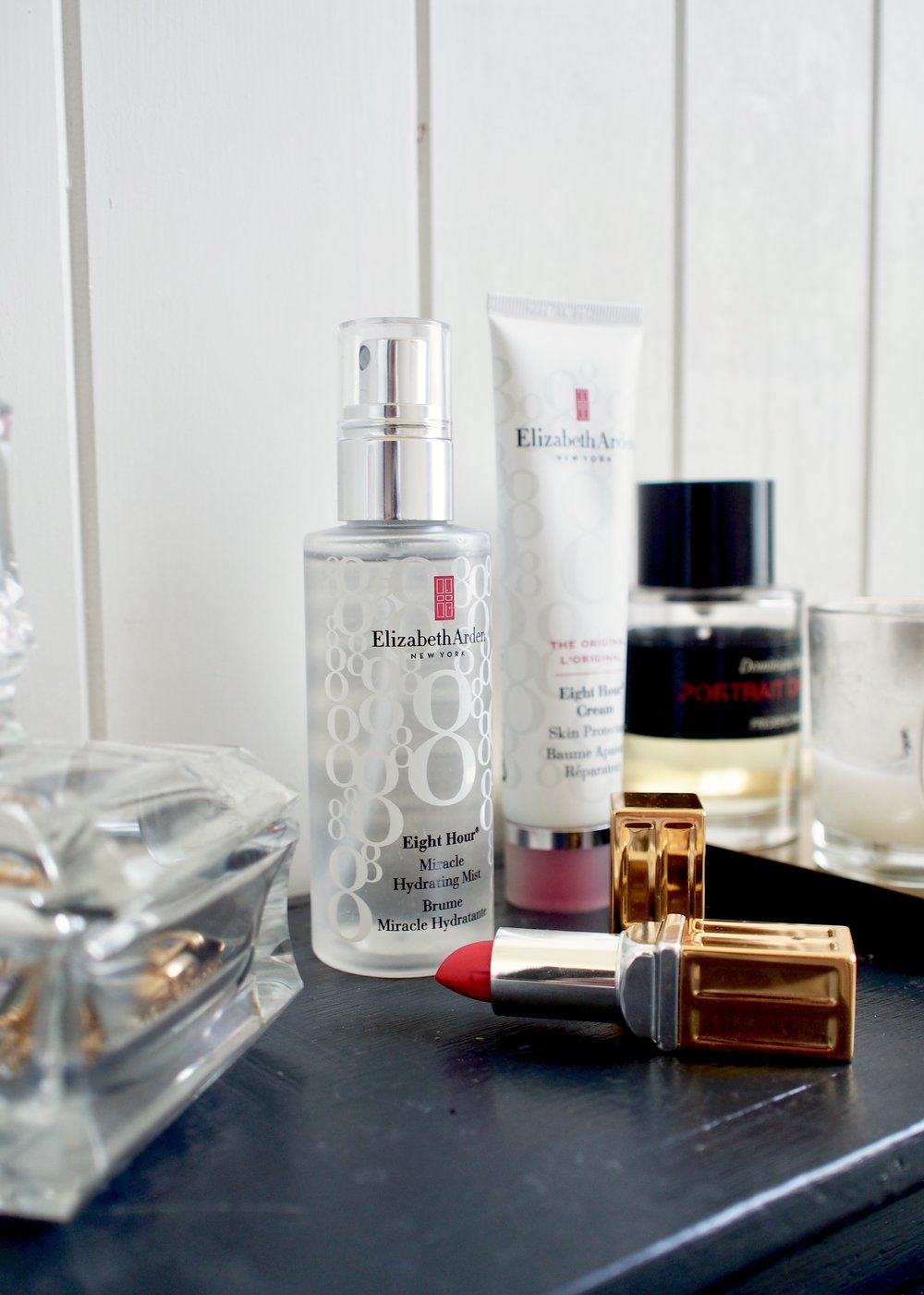 ELIZABETH ARDEN IN-STORE SPEEDY FACIAL REVIEW - The Grown Up Edit.jpg