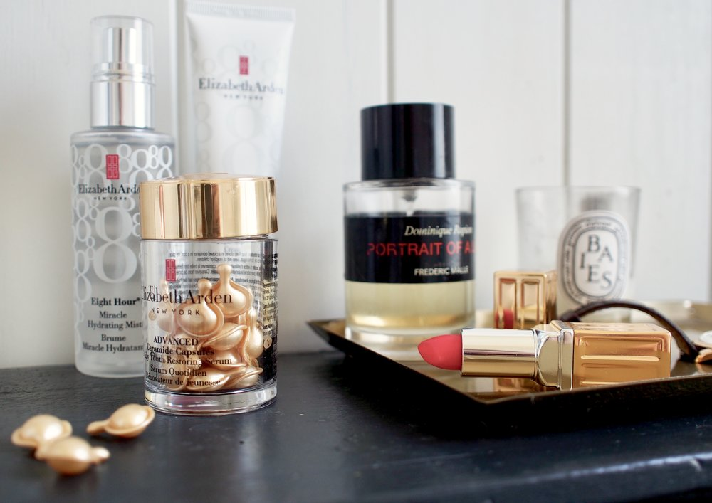 ELIZABETH ARDEN IN-STORE SPEEDY FACIAL REVIEW - The Grown Up Edit .jpg