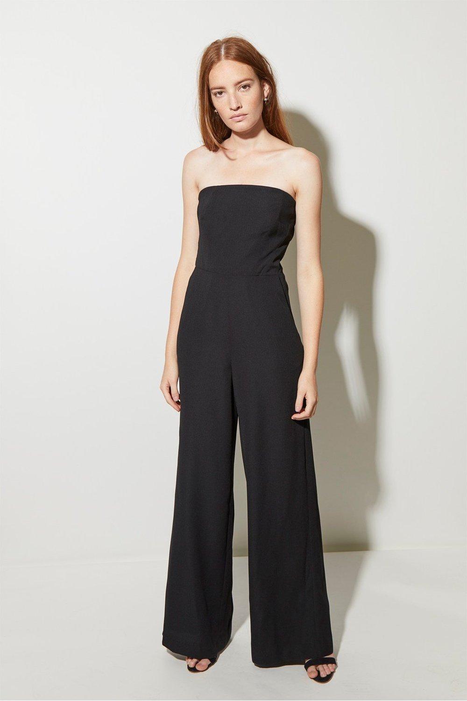 jgkae-womens-fu-black-bow-detail-jumpsuit.jpg
