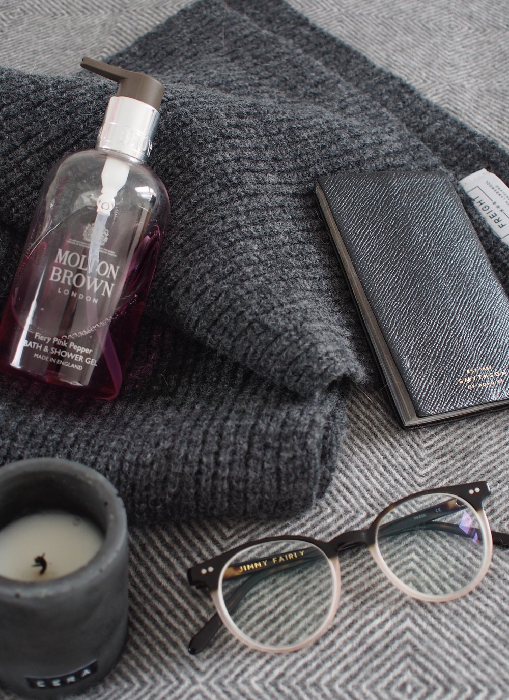 CHRISTMAS GIFT GUIDE - WHAT TO BUY FOR HIM - The Grown Up Edit.jpg