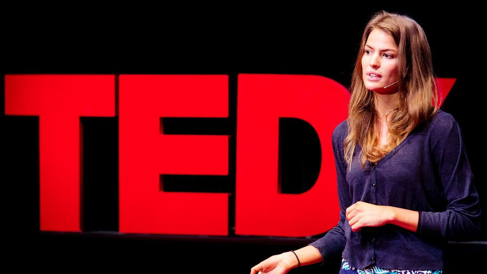 TED TALKS - THIS WEEK - The Grown Up Edit.jpg
