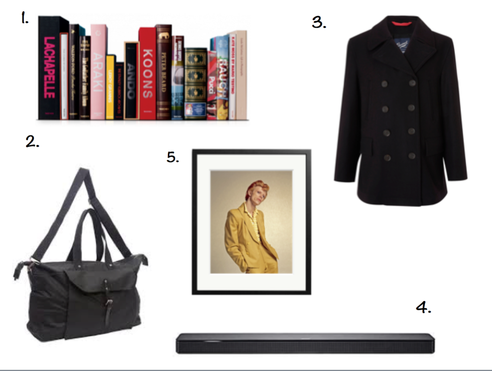 CHRISTMAS GIFT GUIDE - WHAT TO BUY FOR HIM - The Grown Up Edit .png