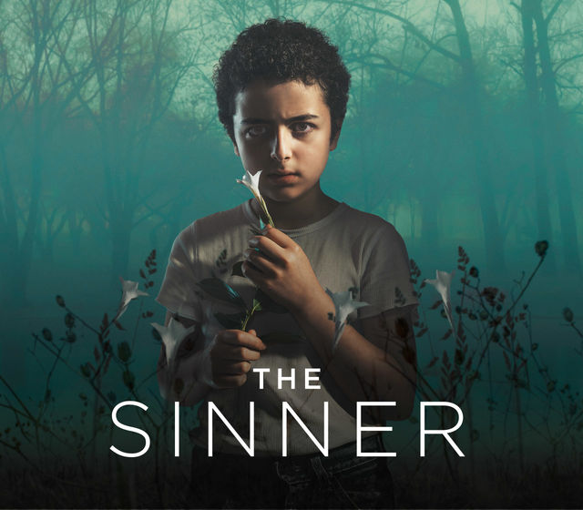 THE SINNER - THE GROWN UP EDIT.jpg