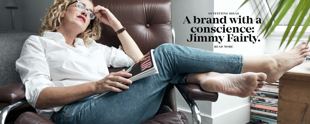 Header Banner Jimmy Fairly.jpg