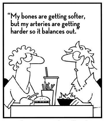 Menopause_Diaries_Weak_Bones.jpg