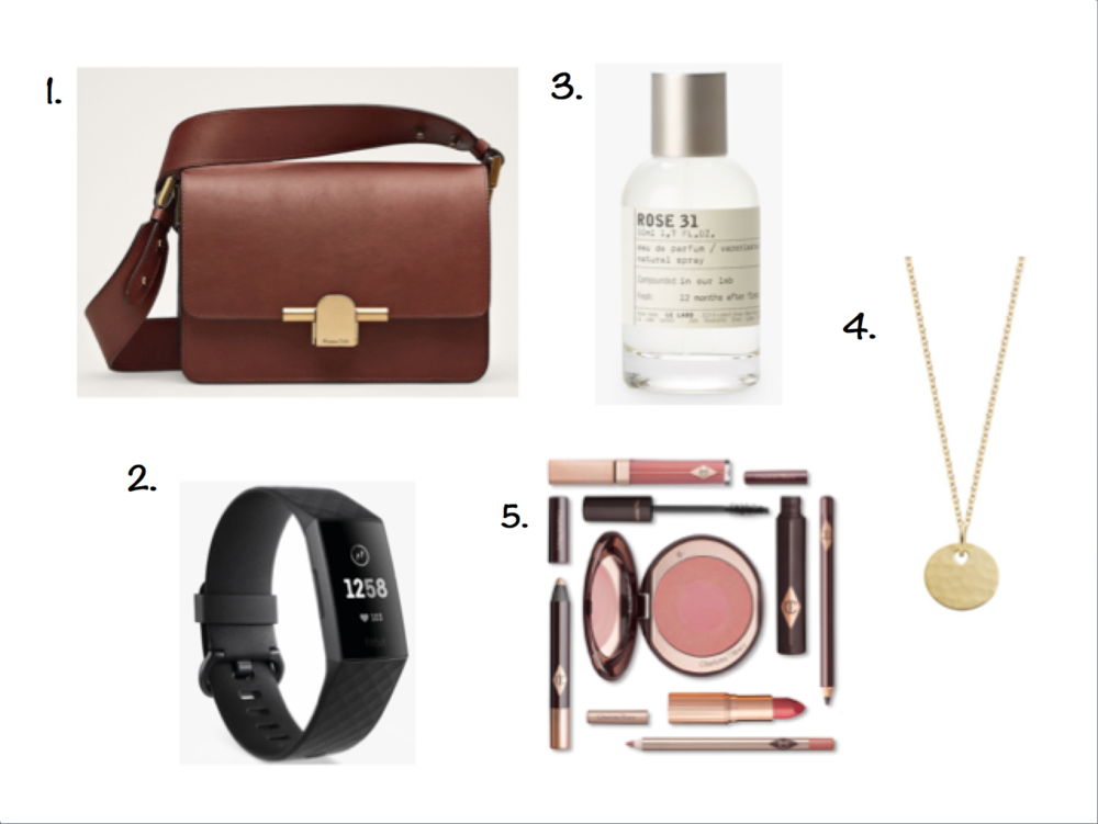 Mothers day gift guide - The Grown Up Edit  .png