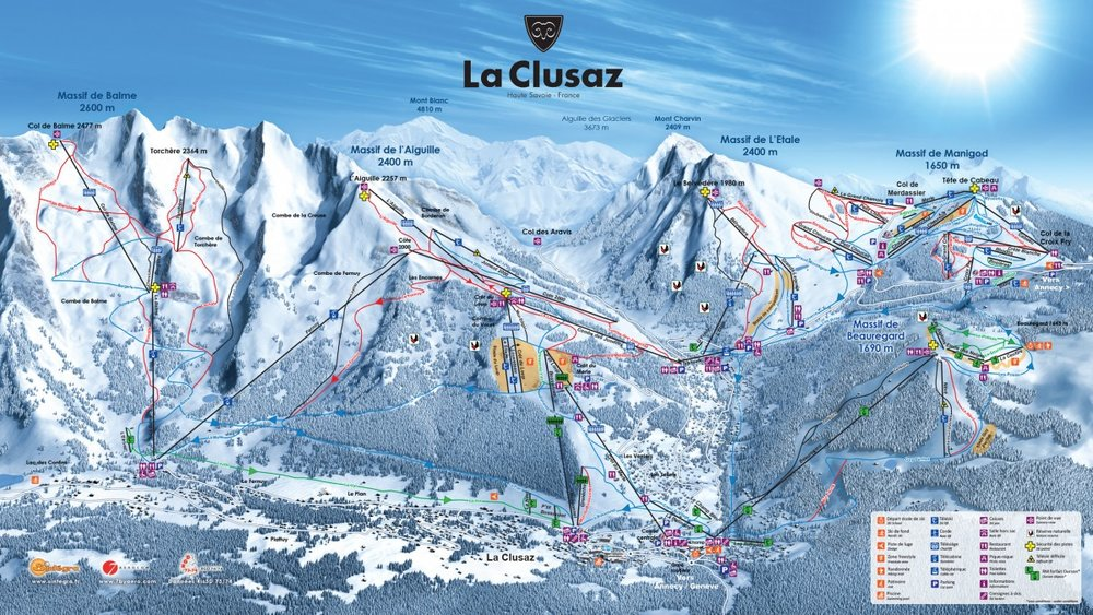 La Clusaz | Résidence Les Grandes Alpes - The Grown Up Edit    .jpg