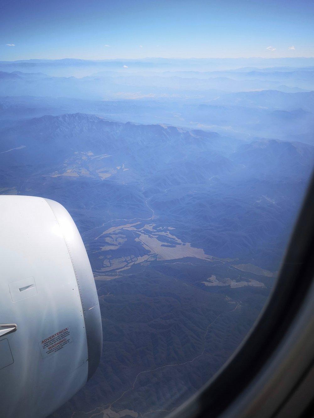1.Flying into Salta La Linda - The Grown Up Edit.jpg