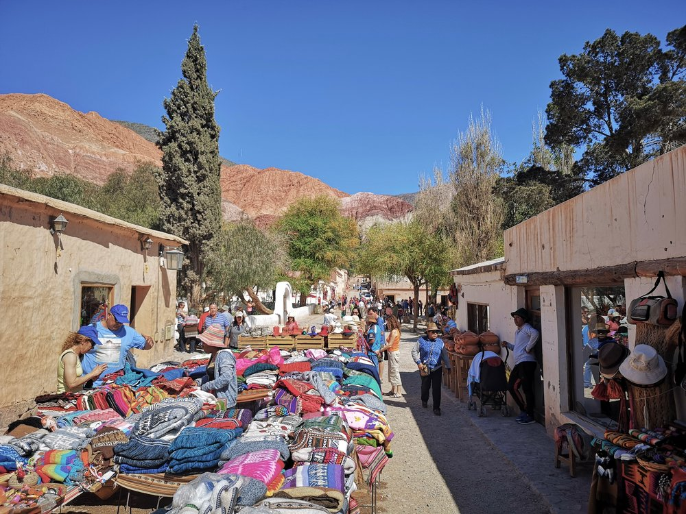 Purnamarca market stalls -  The Grown Up Edit.jpg
