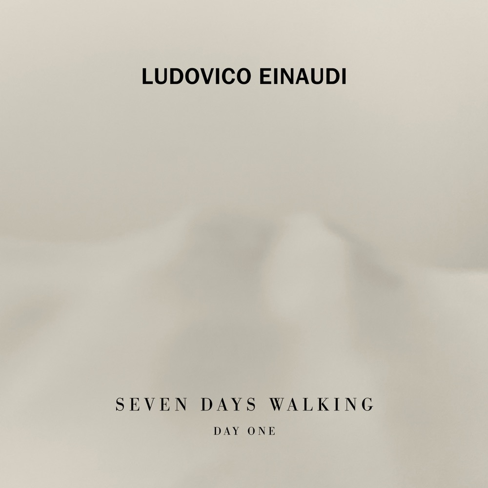 Ludovico Einaudi | Seven Days Walking - The Grown Up Edit.jpg