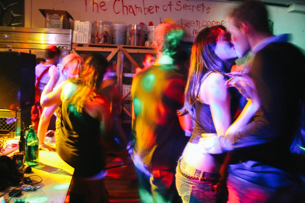 6 - Co-op Party.jpg