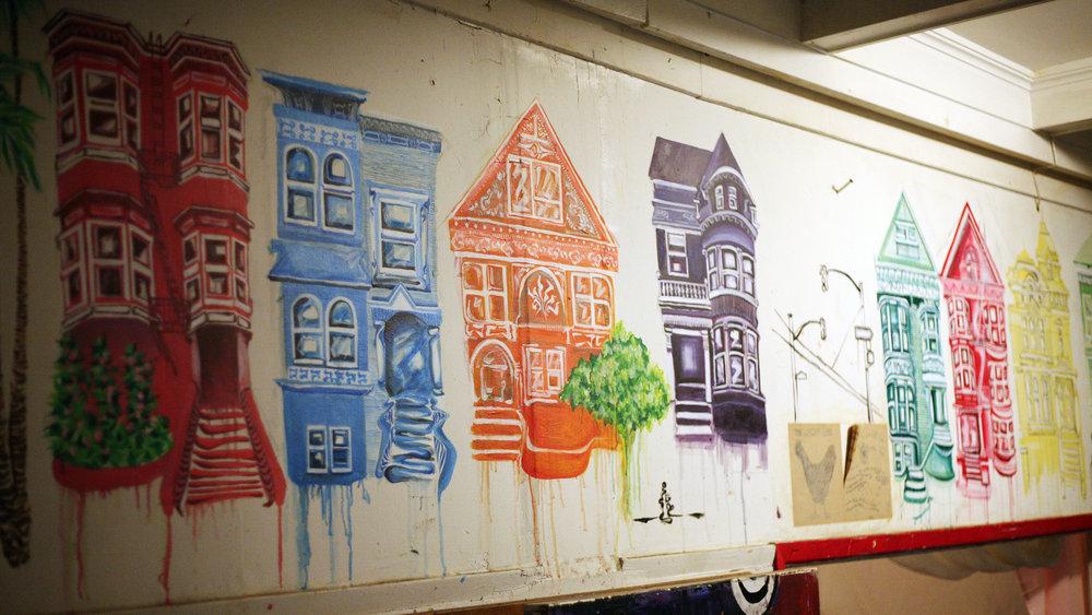 Houses-AnnaVignet2.jpg