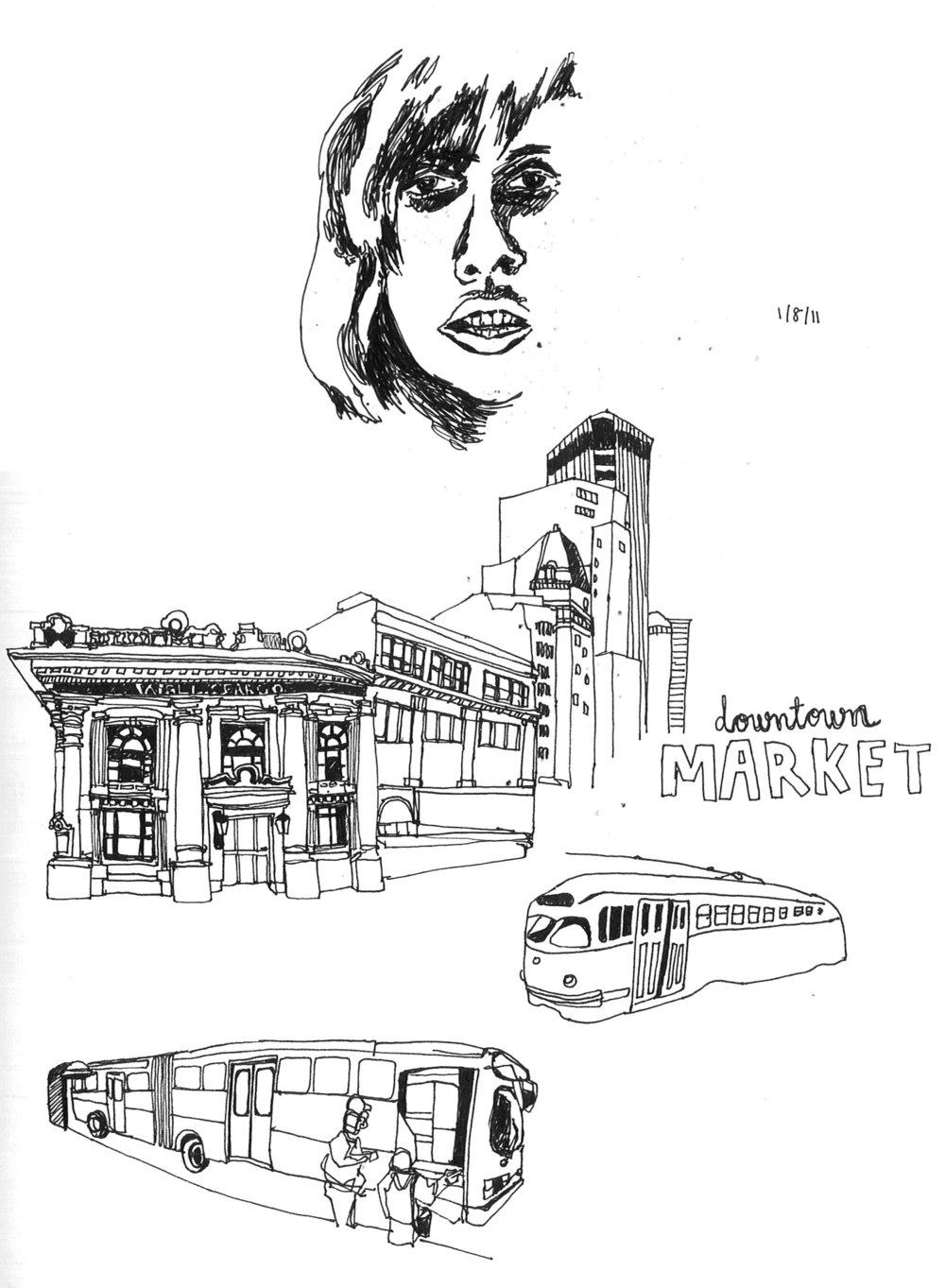 downtownmarket.jpg