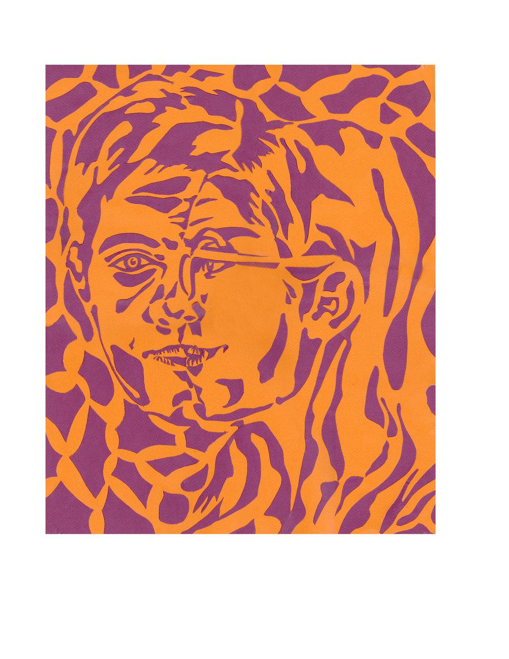 faces-print.jpg